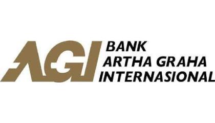 Partner-bank Artha Graha