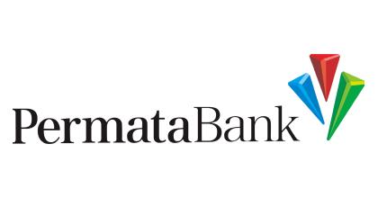 Partner-bank permata