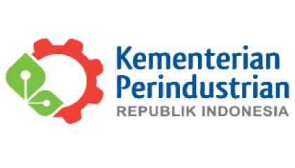 Partner-perindustrian